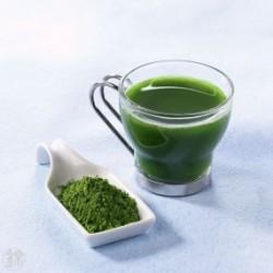 Natūrali MAČA arbata