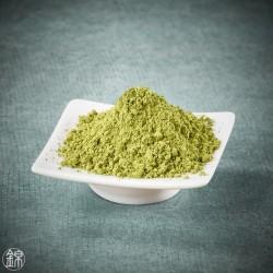 Ekologiška MAČA arbata Tachibana