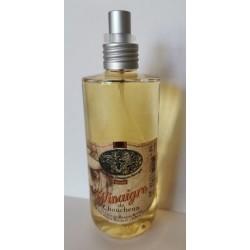 Bretoniškas fermentuoto medaus gėrimo Chouchen actas su purkštuku (200 ml)