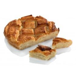 Bretoniškas pyragas KOUIGN AMANN 400 g