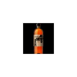 Oranžinis vynas Amaros 2018...