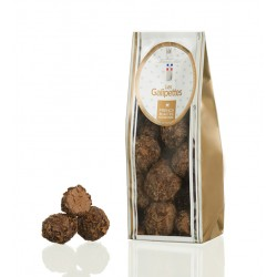 Galipettes - pralinė saldainiai (135 g)