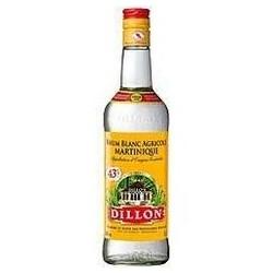 Baltasis romas Dillon (43...