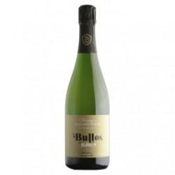 Šampanas - Brocard Pierre...