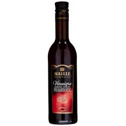 Raudonojo vyno actas MAILLE...