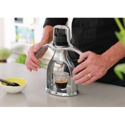 Espreso kavos aparatas...