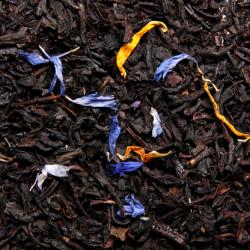 Aukščiausios kokybės EARL GREY SUPERIEUR arbata