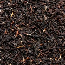 Juodoji kiniška arbata EXTRA CHINE