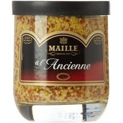 Senovinės garstyčios Maille