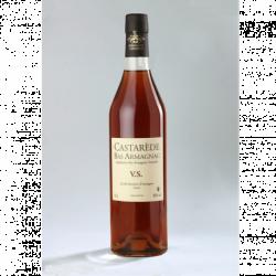 Castarède Armanjakas VS (40 %) (0,5 l)