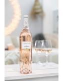 Rožinis vynas