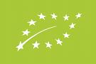 sertifikuotas ekologiškas produktas europos sąjungos reglamentas
