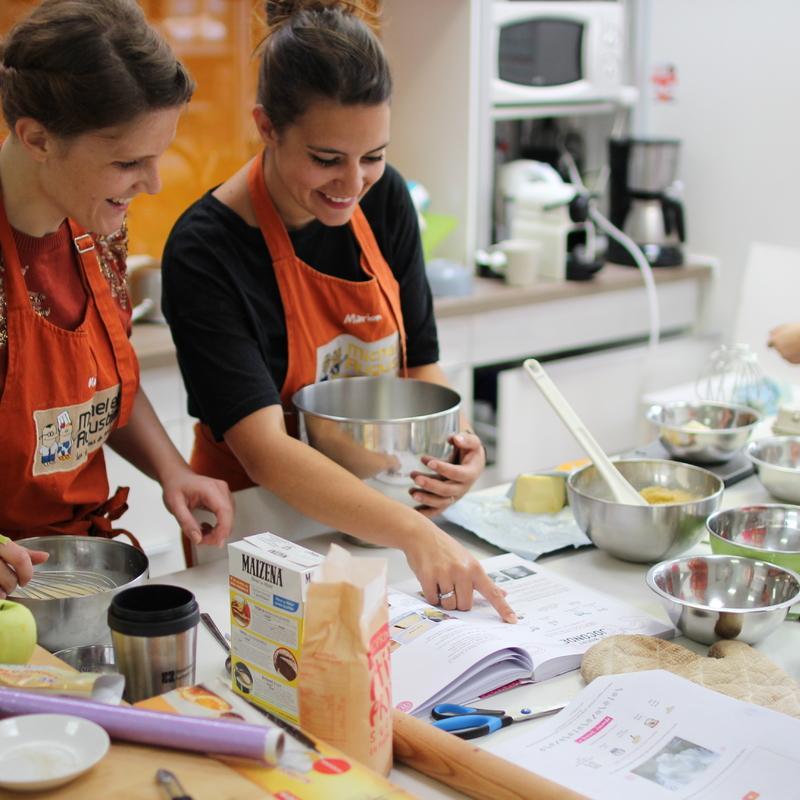 sūrūs sausainiai smėlinė tešla sūris aperityvas užkandis michel et augustin receptai virtuvė dalinti išbandyti sūris tešla