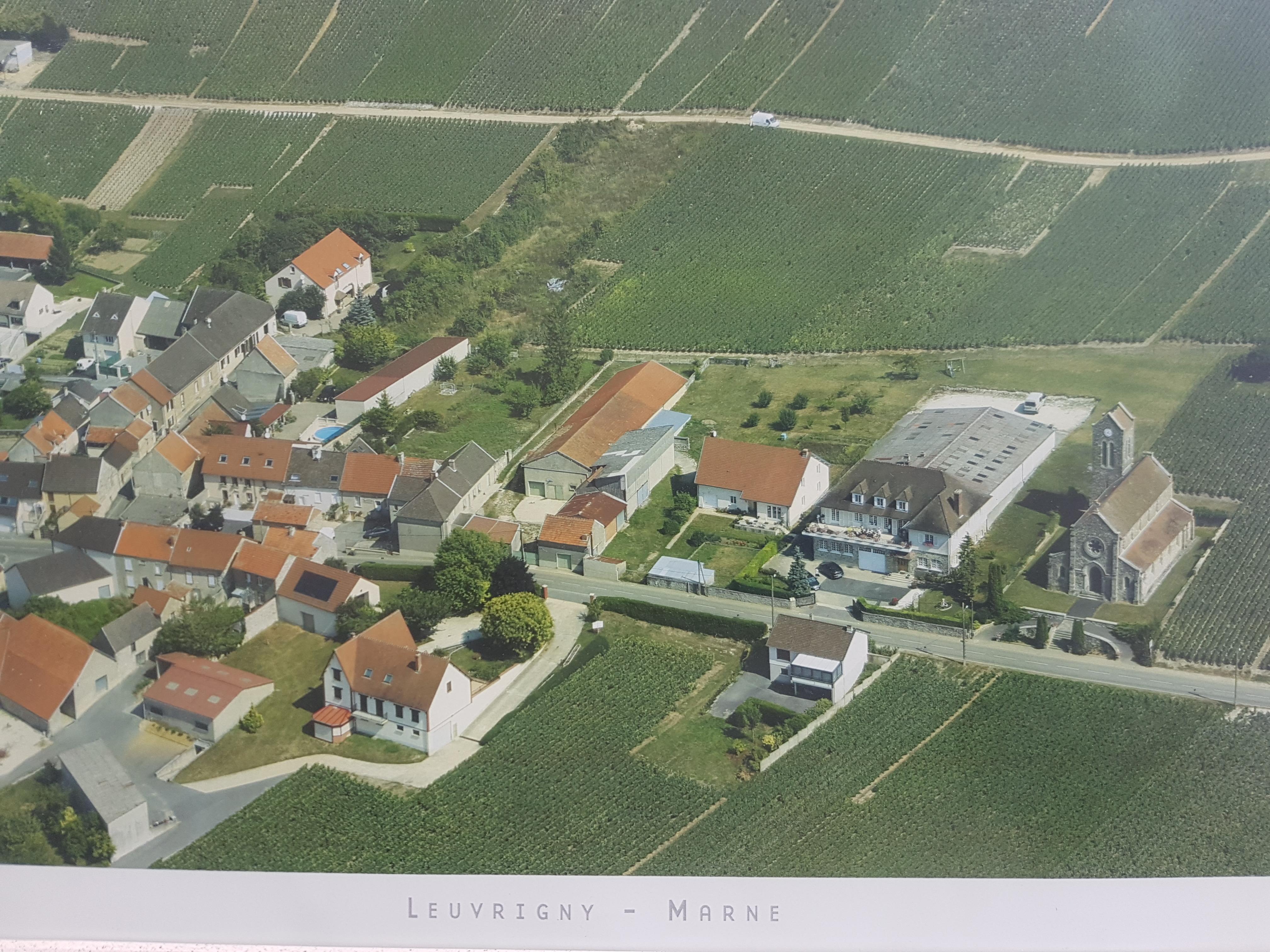 Francis Orban champagne šampanas tikras putojantis slėnis pėdomis kaimelis tradicija prancūzija