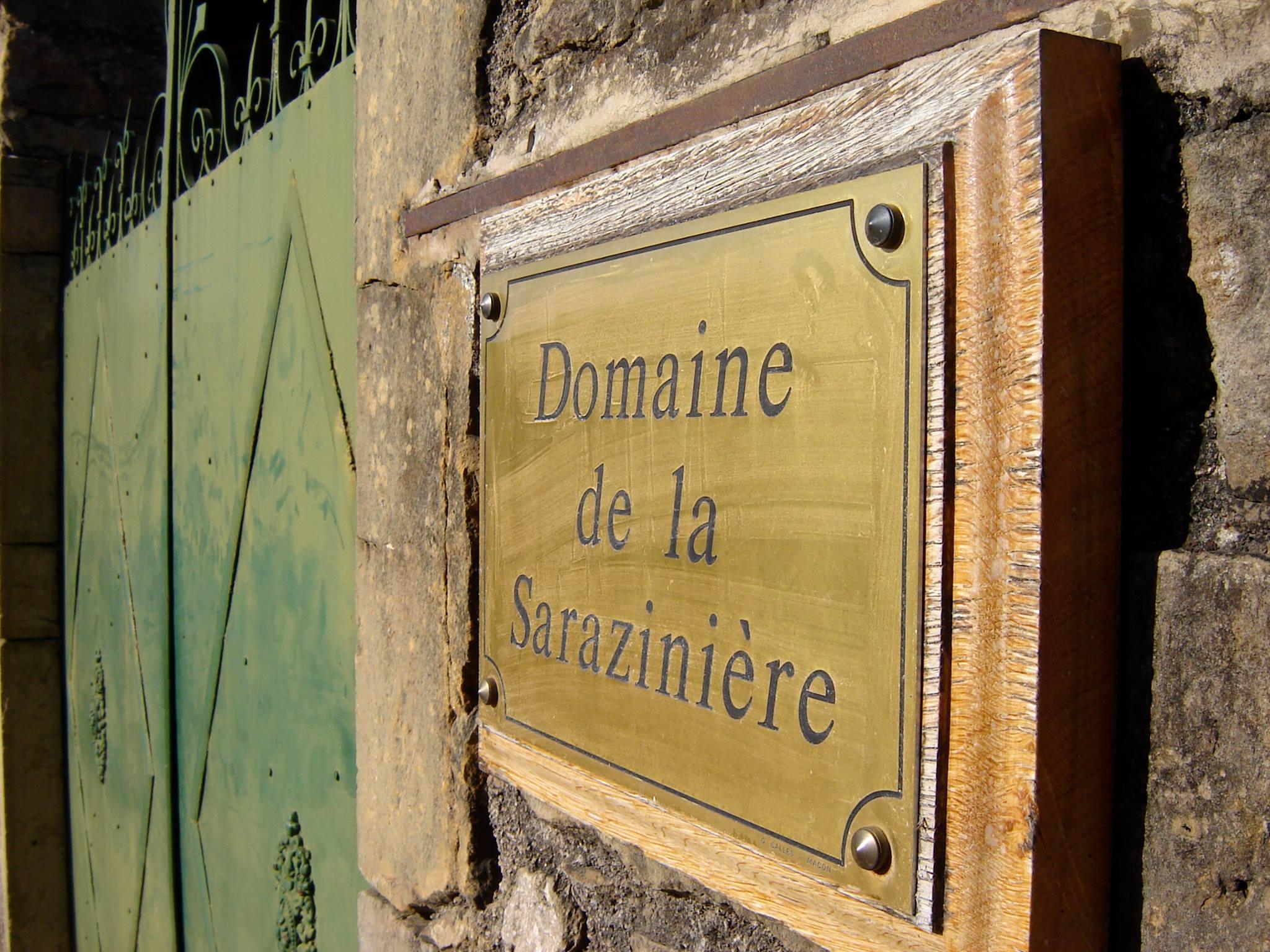 Burgundiškas vynas
