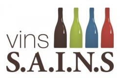 ekologiškas vynas be pridėtinių sulfitų